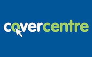 cover centre