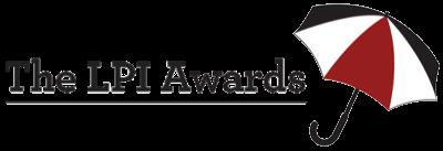 The LPI Awards