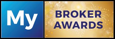 General Insurance Educational Achievement Award 2019