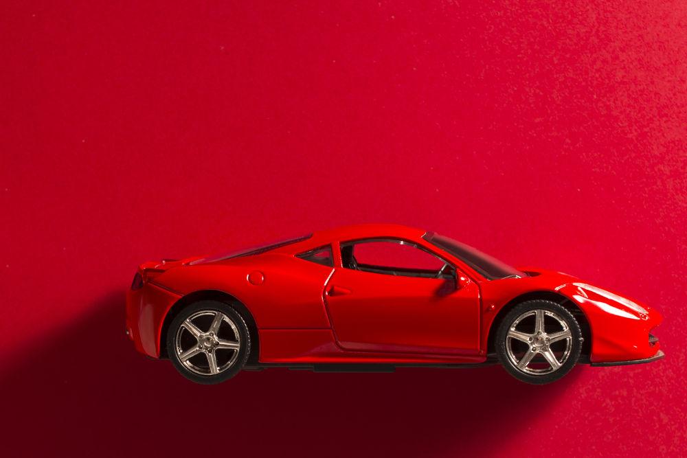 Cheap Non Standard Car Insurance