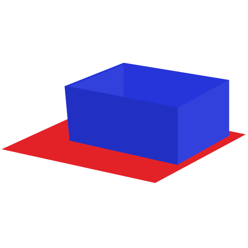 Telematics BoxClever