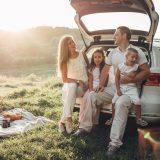 family-enjoying-a-roadtrip-holiday