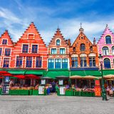 Belgium-travel-guide