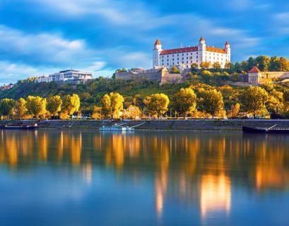 Bratislava-travel-guide