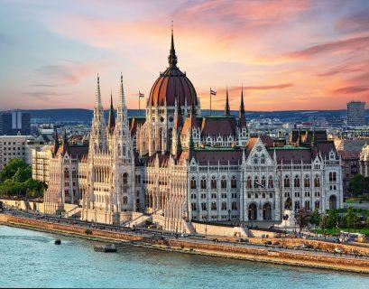 Budapest-travel-guide