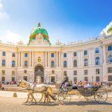 Vienna-travel-guide