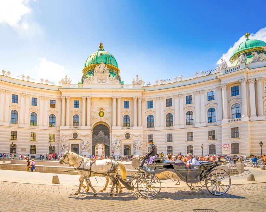 Vienna-travel-guide