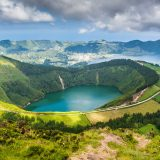 Azores-nature-travel-guide
