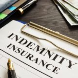 Professional-Indemnity-insurance-siganture-for-acquiring-cover