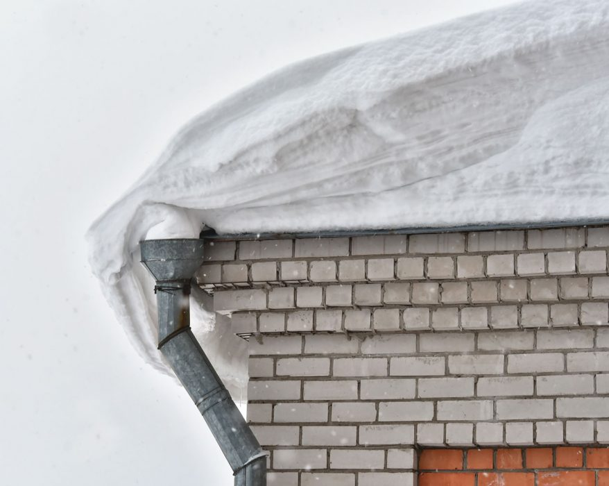 Prepare-your-home-for-winter