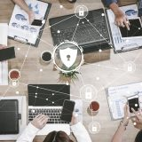 Cyber-Security-concept-and-Cyber-Liability-insurance