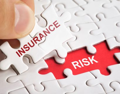 business-insurance-management-of-risk-for-your-business