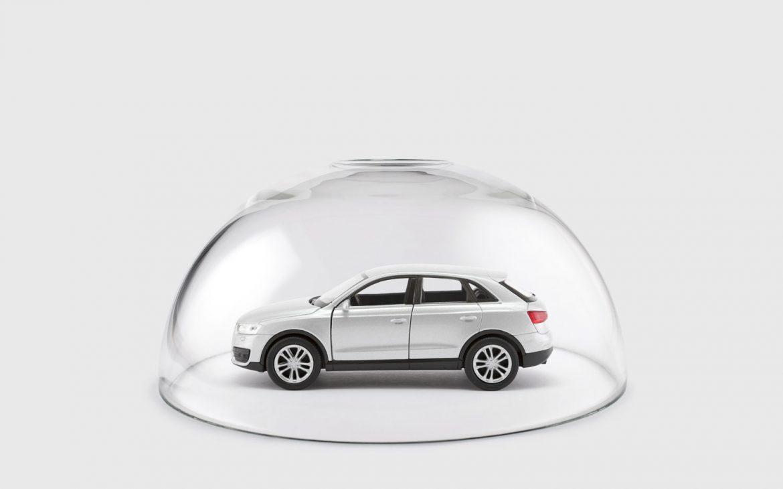 car-insurance-protection-no-claim-bonus