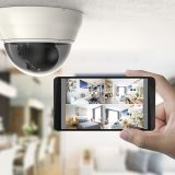 house-camera-security-system-to protect-house-from-burglars