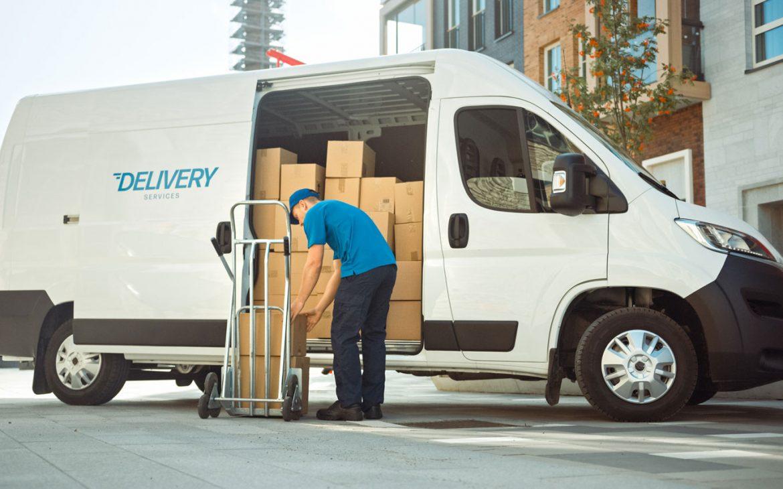 van-maintenance-doors